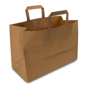 sac-transport-kraft-15L-zeapack