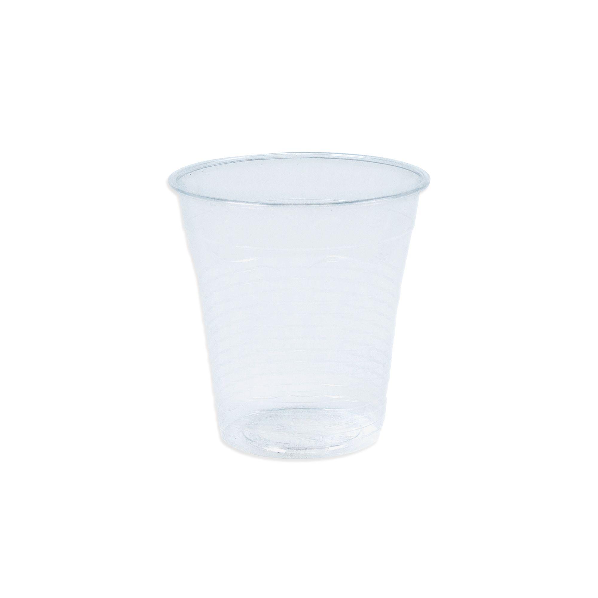 Gobelet en PLA 170 ml