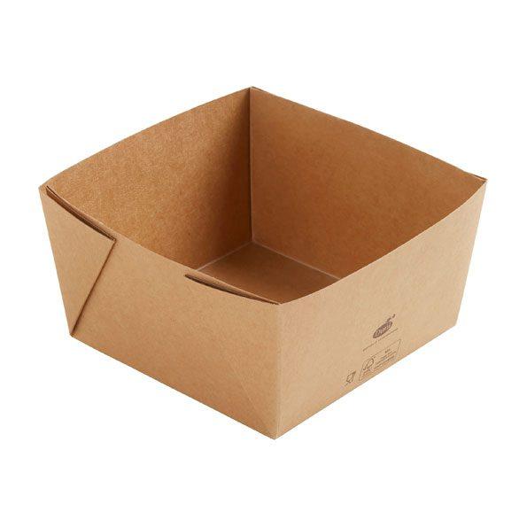 Boite carton 1200 ml