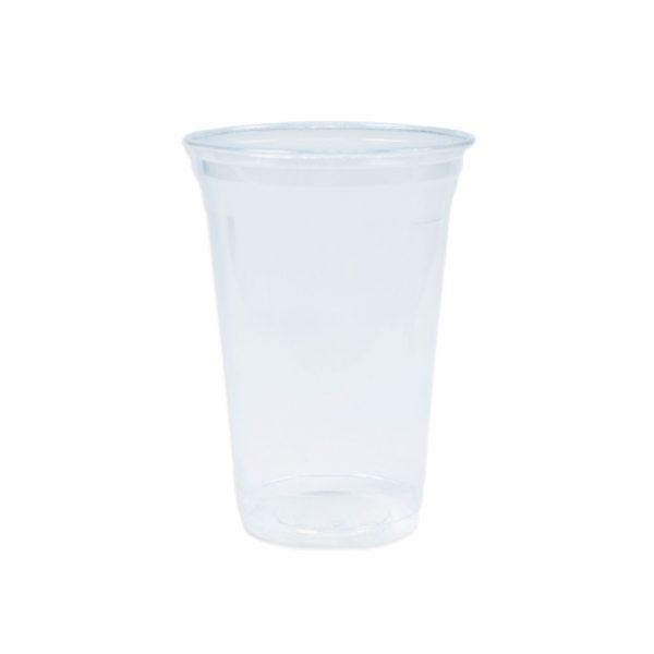 Gobelet 400 ml sans plastique
