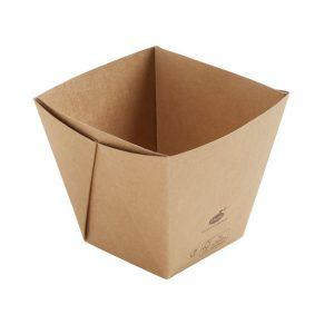 boite-a-emporter-820-ml-zeapack-vaisselle-jetable-ecologique