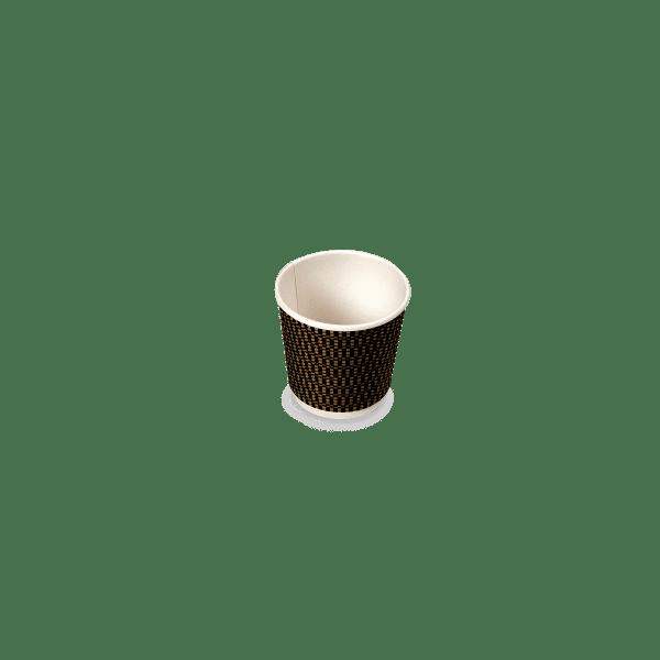 gobelet-végétal-doubles-parois-120-ml-sans-plastique-vaiselle-ecologique-zeapack