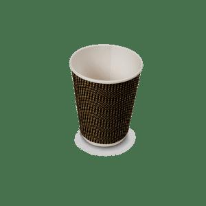 gobelet-végétal-doubles-parois-360-ml-sans-plastique-vaiselle-ecologique-zeapack