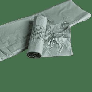 sacs poubelle zeapack compostable sans plastique le sans plastique