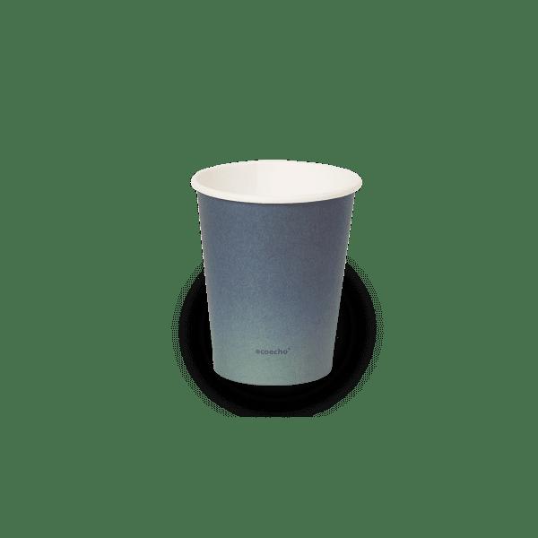 tasse boisson chaude 240ml