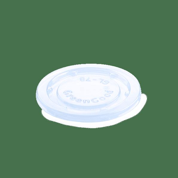 couvercle-pot-a-sauce sans plastique