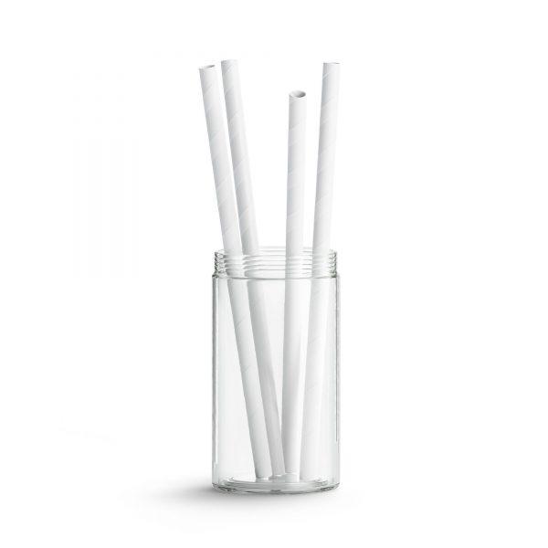 papier-sans-plastique-vaisselle-ecologique-zeapack