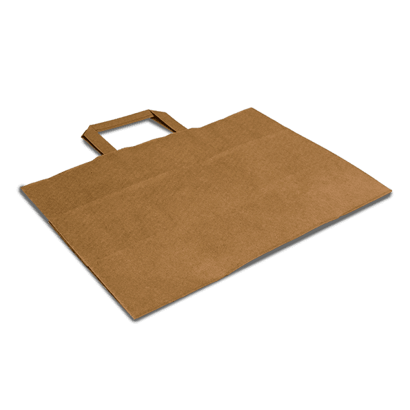 sac-transport-kraft-15L