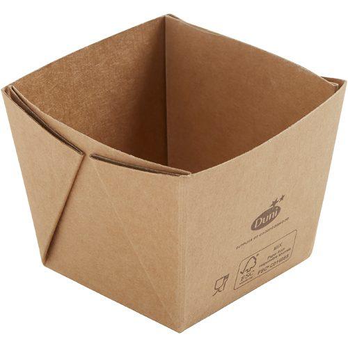 vaisselle-jetable-ecologique-boite-a-emporter-250ml-sans-plastique