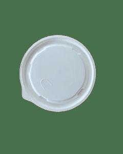 couvercle jetable écologique zeapack