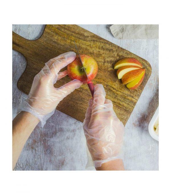 gants-preparation-alimentaire-taille-m-2400-paires-de-gants-zeapack-sans-plastique.