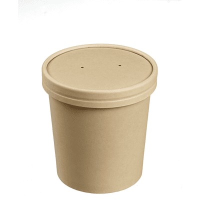 pot à soupe écologique sans plastique zeapack