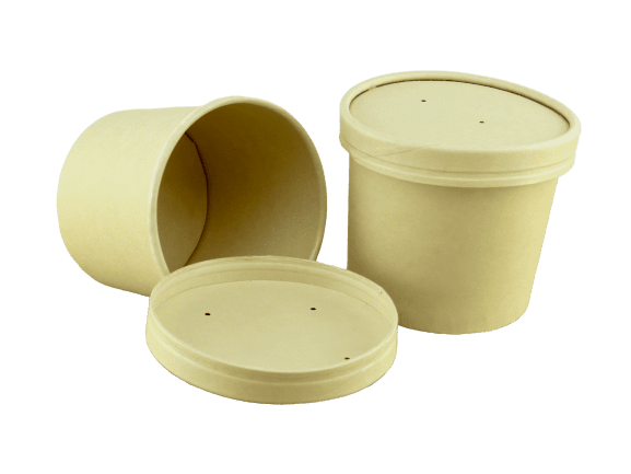 pot_fibre_de_bambou_biodégradable_zeapack-