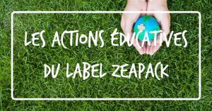 actions-ecolabel-zeapack-vaisselle-jetable-ecologique