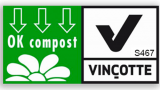 logo-okcompost